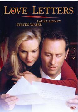 Любовные письма , 1999 - смотреть онлайн