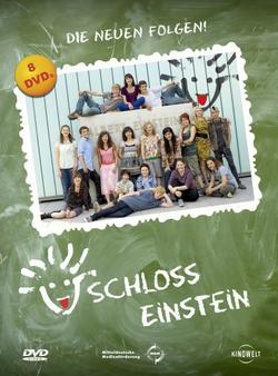 Маленькие Эйнштейны, 1998 - смотреть онлайн