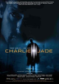 Чарли Джейд, 2005 - смотреть онлайн