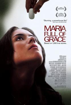Благословенная Мария, 2004 - смотреть онлайн