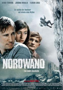 Северная стена, 2008 - смотреть онлайн