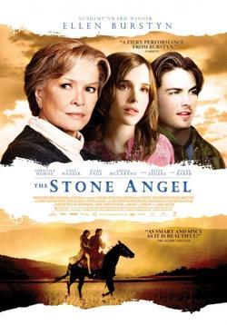 Каменный ангел, 2007 - смотреть онлайн