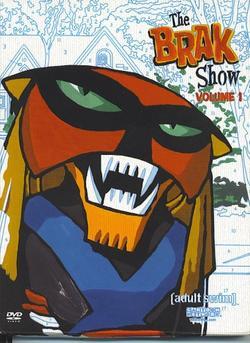 Шоу Брака, 2000 - смотреть онлайн