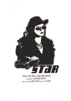 Звезда, 2001 - смотреть онлайн