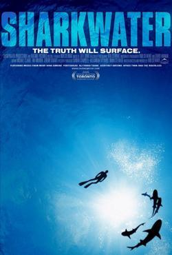 Акулы , 2006 - смотреть онлайн
