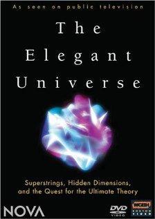Элегантная вселенная, 2003 - смотреть онлайн