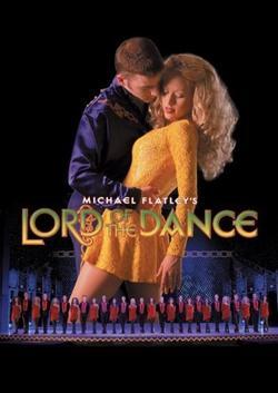 Властелин танца, 1997 - смотреть онлайн