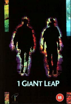Один гигантский прыжок, 2002 - смотреть онлайн