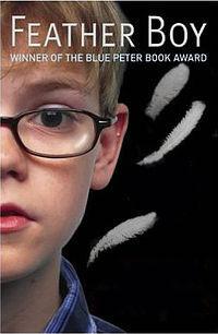 Мальчик в перьях, 2004 - смотреть онлайн