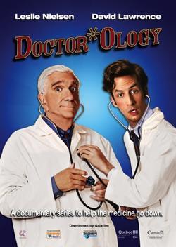 Докторология, 2007 - смотреть онлайн