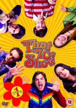 Шоу 70−х, 1998 - смотреть онлайн