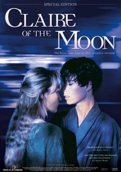 Клэр которая упала с луны, 1992 - смотреть онлайн