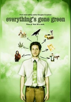 Все вокруг позеленело, 2006 - смотреть онлайн