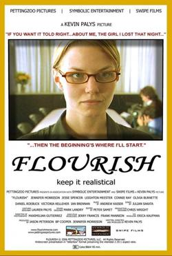 Расцвет, 2006 - смотреть онлайн