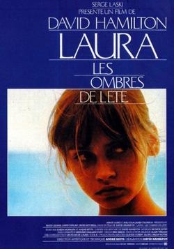 Лора, 1979 - смотреть онлайн