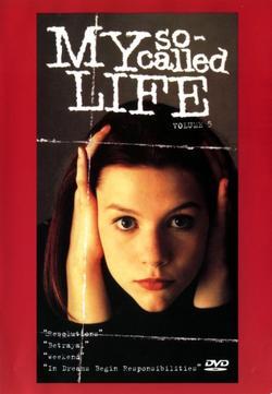 Моя так называемая жизнь , 1994 - смотреть онлайн