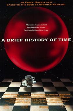 Краткая история времени, 1991 - смотреть онлайн