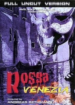 Красная Венеция, 2003 - смотреть онлайн