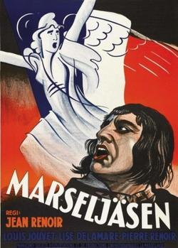 Марсельеза, 1937 - смотреть онлайн