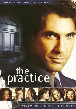 Практика, 1997 - смотреть онлайн