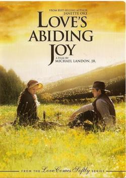 Радость любви, 2006 - смотреть онлайн