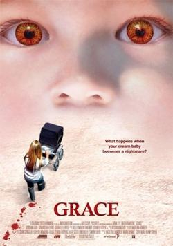 Грэйс, 2009 - смотреть онлайн