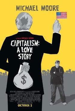 Капитализм: История любви, 2009 - смотреть онлайн