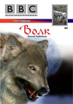 BBC: Волк, 1997 - смотреть онлайн