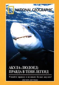 НГО: Акула-людоед. Правда в тени легенд, 2000 - смотреть онлайн