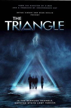 Тайны Бермудского треугольника, 2005 - смотреть онлайн