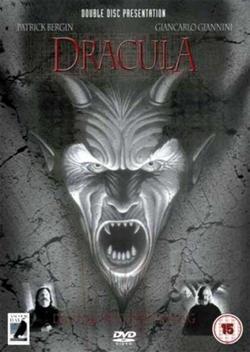 Дракула, 2002 - смотреть онлайн