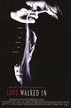 Криминальный роман, 1998 - смотреть онлайн