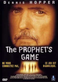 Пророк смерти, 2000 - смотреть онлайн