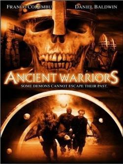 Пророчество древних воинов, 2003 - смотреть онлайн