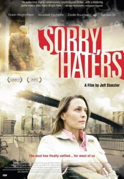 Простите, ненавистники, 2005 - смотреть онлайн