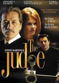 Судья , 2001 - смотреть онлайн