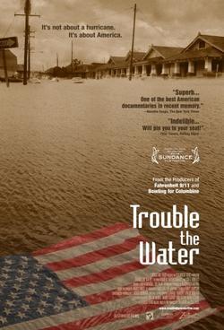 Мутная вода, 2008 - смотреть онлайн