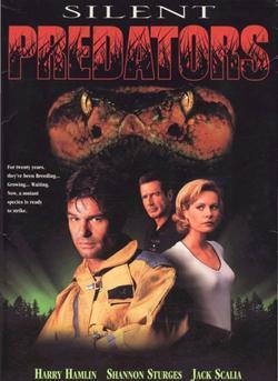 Бесшумные хищники , 1999 - смотреть онлайн