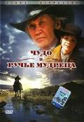 Чудо в Ручье мудреца, 2005 - смотреть онлайн