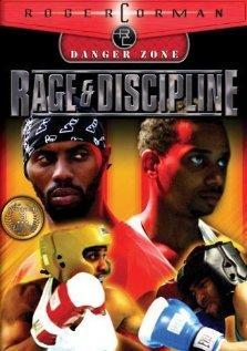 Ярость и дисциплина, 2004 - смотреть онлайн
