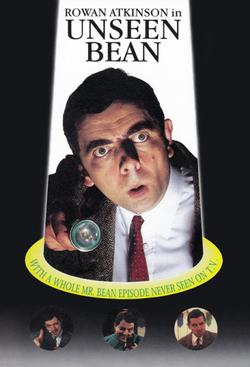 Unseen Bean, 1995 - смотреть онлайн