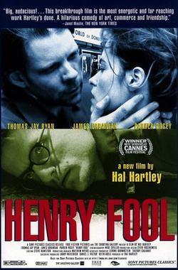 Генри Фул, 1997 - смотреть онлайн