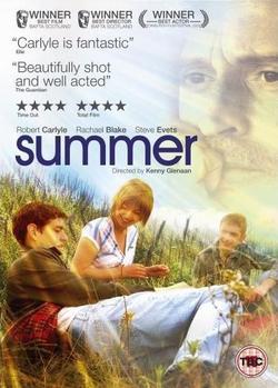 Лето, 2008 - смотреть онлайн