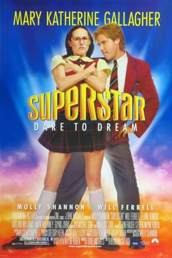 Суперзвезда, 1999 - смотреть онлайн