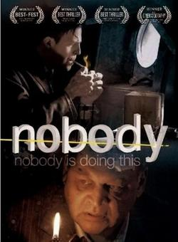 Никто , 2007 - смотреть онлайн