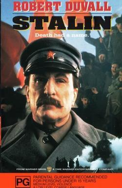 Сталин, 1992 - смотреть онлайн