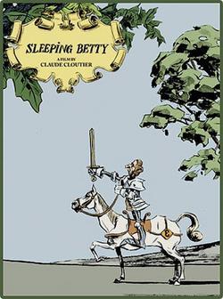 Спящая Бэтти, 2007 - смотреть онлайн
