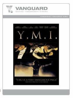 Y.M.I., 2004 - смотреть онлайн