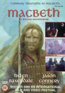 Макбет, 1997 - смотреть онлайн