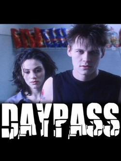 Daypass, 2002 - смотреть онлайн